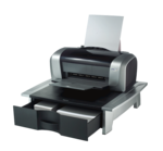 Printer Stand - Office Suites__8032601 Printer Stand.png
